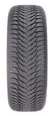 Winter tyres Goodyear Ultra Grip 8