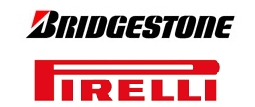 pirelli-bridgestone