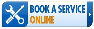 Book Servicing Online