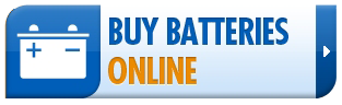 Buy a Battery Online