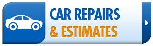 Car Repairs Quote