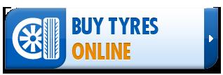 buy-tyres-online