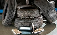 dangerous_tyres